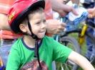Majális 2011 gyerekek mozognak_55