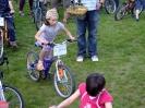 Majális 2011 gyerekek mozognak_56