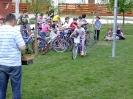 Majális 2011 gyerekek mozognak_57