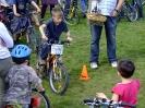 Majális 2011 gyerekek mozognak_58