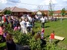 Majális 2011 gyerekek mozognak_59