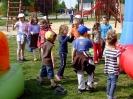 Majális 2011 gyerekek mozognak_5