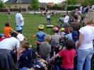 Majális 2011 gyerekek mozognak_61