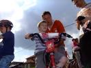 Majális 2011 gyerekek mozognak_63