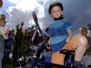 Majális 2011 gyerekek mozognak_64