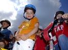 Majális 2011 gyerekek mozognak_65