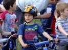 Majális 2011 gyerekek mozognak_68