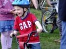 Majális 2011 gyerekek mozognak_69