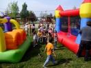 Majális 2011 gyerekek mozognak_6