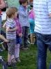 Majális 2011 gyerekek mozognak_71