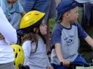 Majális 2011 gyerekek mozognak_73