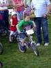 Majális 2011 gyerekek mozognak_74