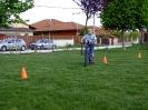 Majális 2011 gyerekek mozognak_76