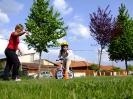 Majális 2011 gyerekek mozognak_77