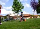 Majális 2011 gyerekek mozognak_78