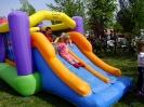 Majális 2011 gyerekek mozognak_7