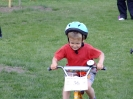 Majális 2011 gyerekek mozognak_81