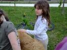Majális 2011 gyerekek mozognak_82