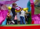 Majális 2011 gyerekek mozognak_8