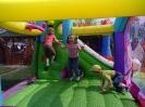 Majális 2011 gyerekek mozognak_9