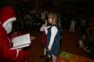 Mikulás 2004_28