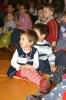 Mikulás 2005_14