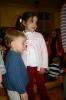 Mikulás 2005_33