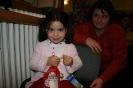 Mikulás 2005_40