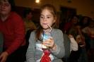 Mikulás 2005_41