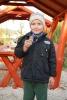 NYANYP 2008_164