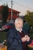 NYANYP 2008_171