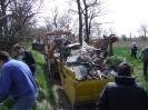 NYANYP 2009 képek_11
