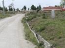 NYANYP 2009 képek_15