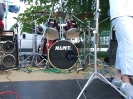 NYANYP 2009 sor 1_58