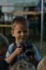 NYANYP 2009 sor 2_15