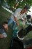 NYANYP 2009 sor 2_32