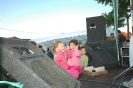 NYANYP 2009 sor 2_34