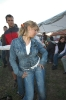 NYANYP 2009 sor 2_42