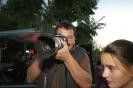 NYANYP 2009 sor 2_45