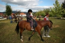 NYANYP 2009 sor 2_5