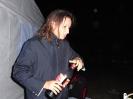 NYANYP 2009 sor 3_19
