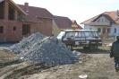 építkezés_2