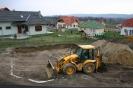 Házak 2004 ápr_1
