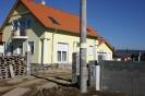Házak 2004 febr_10