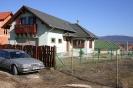 Házak 2004 febr_12