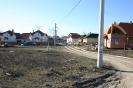 Házak 2004 febr_4