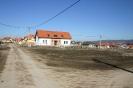 Házak 2004 febr_8