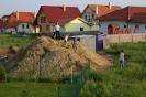 Házak 2004 máj_1
