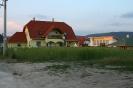 Házak 2004 máj_3