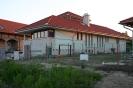 Házak 2004 máj_4